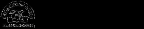Hønefoss og Omegn Brukshundklubb